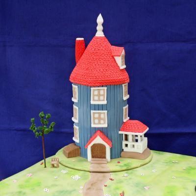 Moomin-House-Wedding-Cake.jpg (400×400)