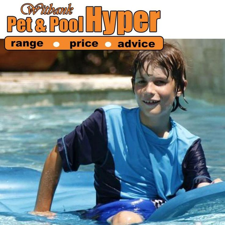 Here are 10 common-sense tips for parents to keep safety first: http://on.fb.me/1cWIuUg #summer #swimmingpools #poolsafety