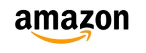 Top Online Shopping Sites in the World