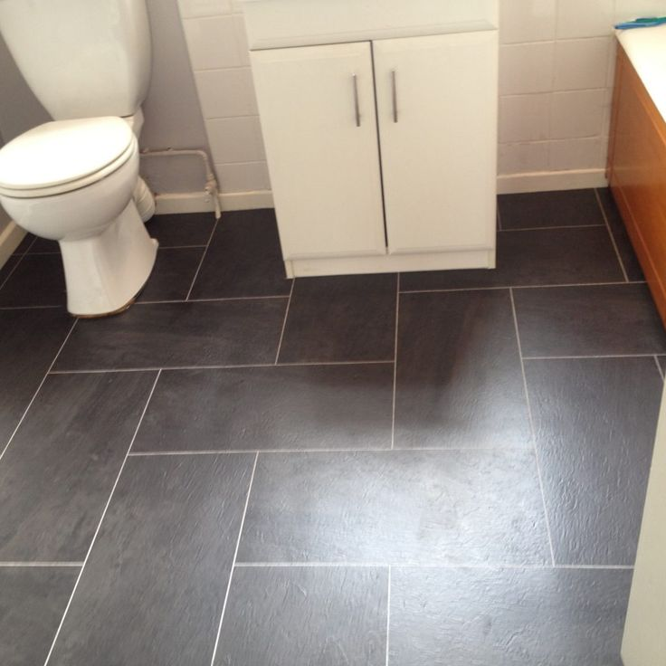 Best 10 laminate flooring for bathrooms ideas on - Laminate tiles for bathroom walls ...