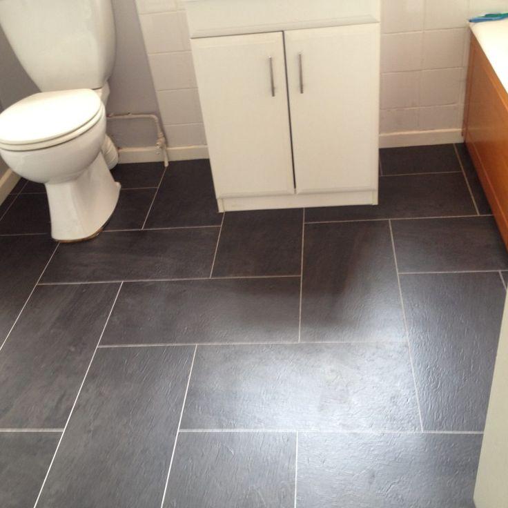 Discount Bathroom Floor Tile: Best 10+ Laminate Flooring For Bathrooms Ideas On Pinterest