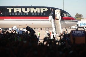 American Air's 2017 Loyalty Program Takes Shape — Skift Business Traveler - http://blog.clairepeetz.com/american-airs-2017-loyalty-program-takes-shape-skift-business-traveler/