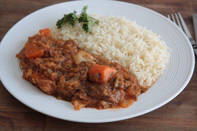 Haitian Food Legume 197 best Haitian/Jamai...
