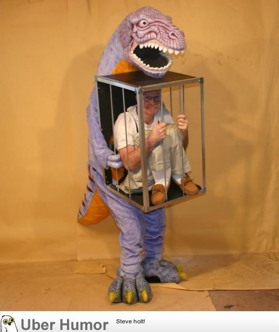 Shut up and take my money Ingenious Pinterest Humor - clever halloween costume ideas