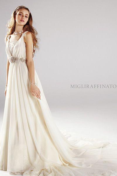 http://www.fantawedding.jp/dress06.html