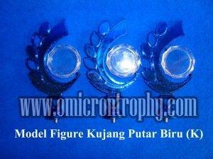 Jual Sparepart Trophy Plastik Siap Kirim Sidoarjo