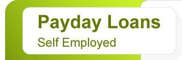 Do you looking for cash instant? Payday loans solve your financial problem and i