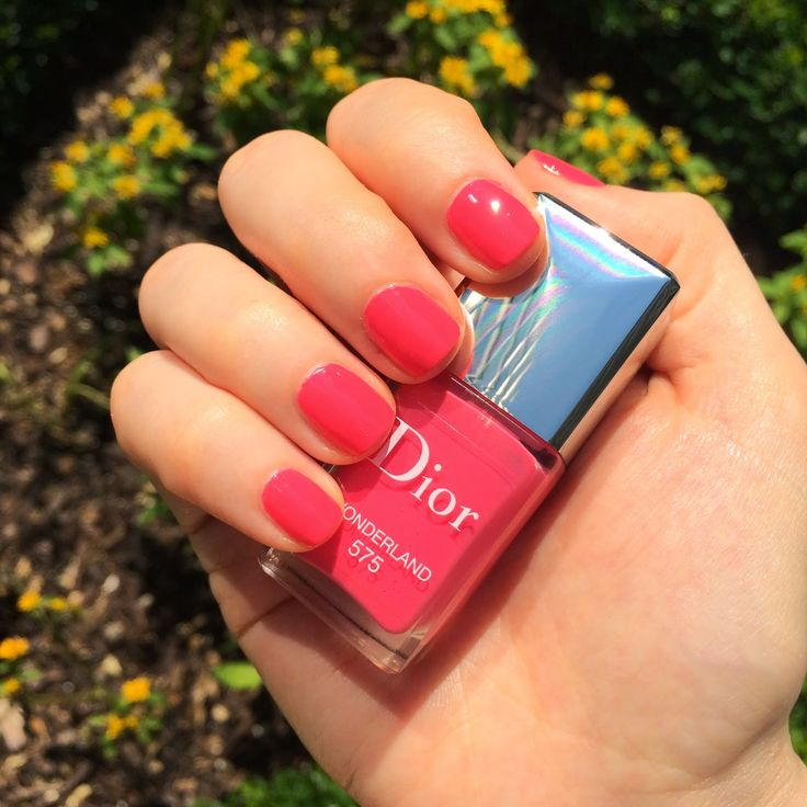 44 best Beauty Products images on Pinterest | Cosmetics, Nail polish ...