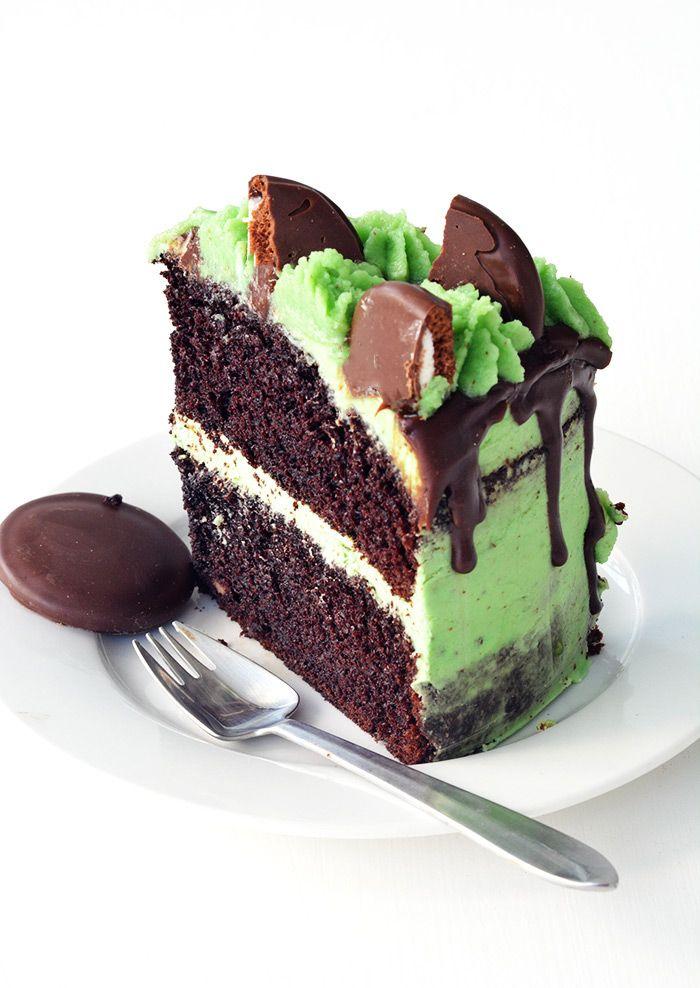 Chocolate Madness on Pinterest | Chocolate Cakes, Chocolate Ganache ...