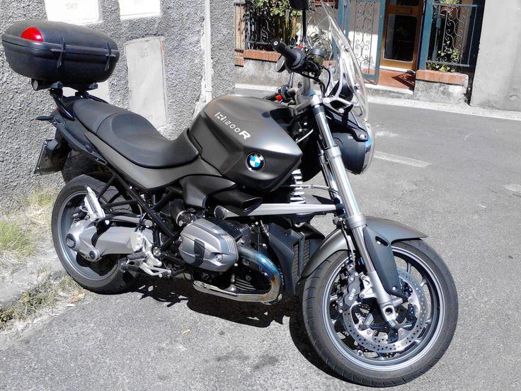 BMW_R 1200R