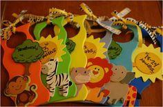 Cheap and Easy DIY Nursery Closet Clothing Organizers