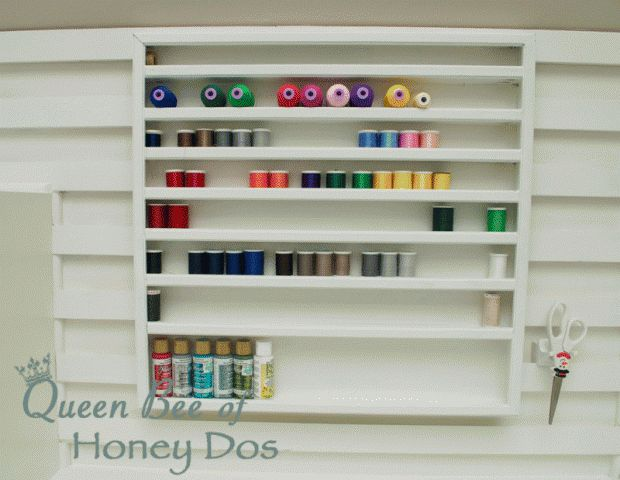 312 Best Sewing Craft Room Images On Pinterest | Sewing Crafts, Craft Rooms  And Home