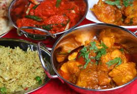 Image result for delicious indian food
