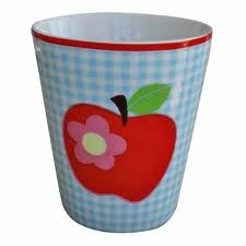 Falby - apple