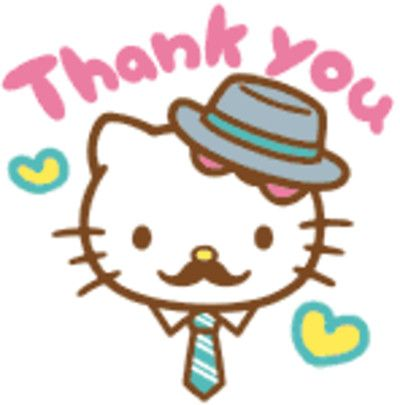 17 Best images about Hello Kitty on Pinterest | My melody, Sanrio ...