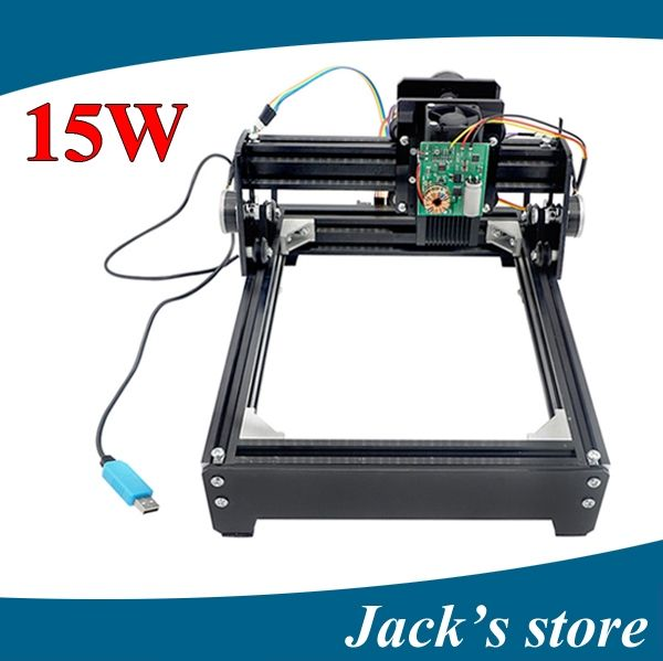 475.00$  Buy now - http://ali1t3.worldwells.pw/go.php?t=32750180634 - 15W laser_AS-5,metal marking machine,15000MW laser carving machine,laser cutter machine,laser engraving machine,cnc advanced toy