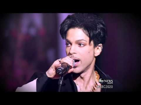 Prince plays on Arsenio Hall 1991. NEVER seen on Youtube. Prince plays Kiss, Lets go crazy - YouTube
