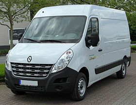 Order Reconditioned Renault Master Engines at great price from MKL Motors.