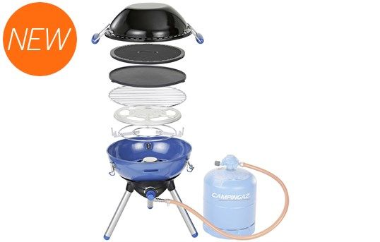 Campingaz Party Grill® 400 Stove