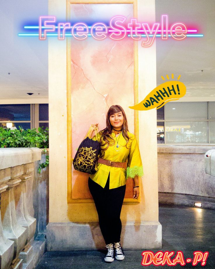 Feel FREE with your style!!!  Kebaya Renda just for youuuu  Shop here :  www.tokopedia.com/deka-pi Www.shopee.com/DEKA_PI www.bukalapak.com/deka_pi    GO GRAB IT FAST!!!   #fashion #party #pesta #kondangan #kondanganootd #ootd #fashionblogger #fashiongram #style #dress #gaun #onlineshopping #jualbaju #fashionart #fashionable #womenfashion #fashionista #fashioncewek #fashionstyle #jualanku #ootdindonesia #jualbajumurah #renda #kebayarenda #kerancang #dharmawanita #gamis #resepsi #lamaran…