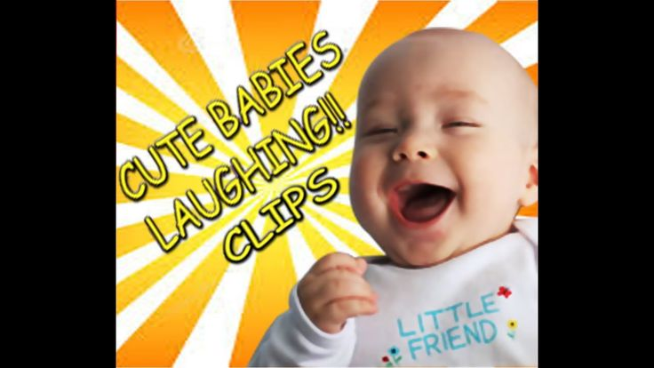 Best Babies Laughing Video Compilation (2017) Best Babies Laughing Video Compilation (2017) babieschildren cute babies funny babies cute funnyBaby Lile Baby DIY kids funny kids Cute kids toflers Funny Funny Videos video story... In this video cute baby try to make every one laugh Best Babies Laughing Video Compilation (2012) Funny Kids Laughing Hysterically Compilation  Best Funny Babies Videos funniest baby laughs ever best baby laugh adorable laughing baby baby laughing baby laughing baby…
