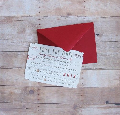 Vintage Ticket, Hollywood, Premiere Night, Red Carpet, Enclosure, Insert, Theater Ticket, Movie Ticket, Wedding, Birthday, Vow Renewal, Reception, Save the Date, Invitation, Bar Mitzvah, Bat Mitzvah