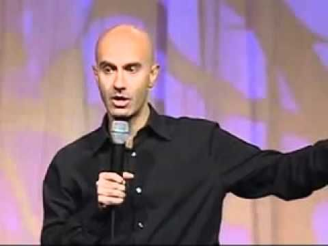 Robin Sharma giving a highly motivational speech about living-HD http://victorstuff.com/how-not-to-miss-out-on-life-listen-to-robin-sharma