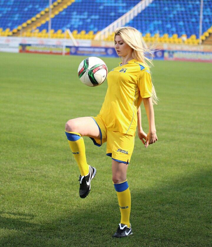FC Rostov