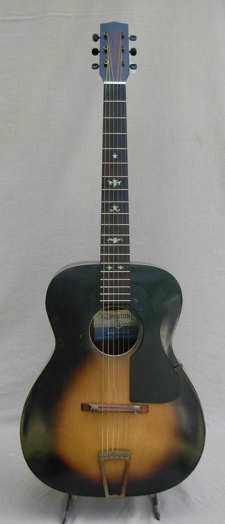 Vintage Diplomat Guitar Amplifier Framus Wiring Diagram