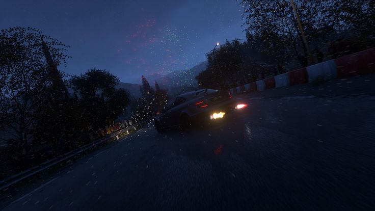 [Driveclub] [Screenshot] One in a million #Playstation4 #PS4 #Sony #videogames #playstation #gamer #games #gaming