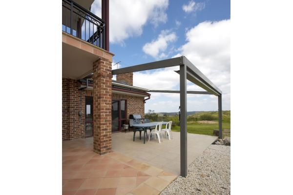 23 Best Retracting Awnings Images On Pinterest Outdoor Blinds Pergolas And Arbors