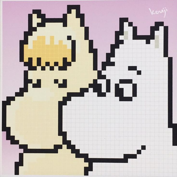 "19 tykkäystä, 1 kommenttia - Kouji Kageyama (@koujippechan) Instagramissa: ""2016.10.28  や や 寒 し 夜 半 に 目 覚 め て ふ と 気 付 く  #ムーミン#フローレン"""