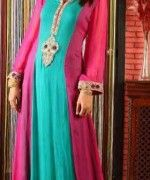 Latest Fashion of Long Shirts 2014 for Girls001 150x180 style exclusives fashion news