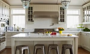 Groupon - Feng Shui Interior Design or DIY Home-Improvement Online Courses from Trendimi (Up to 85% Off)  . Groupon deal price: $19