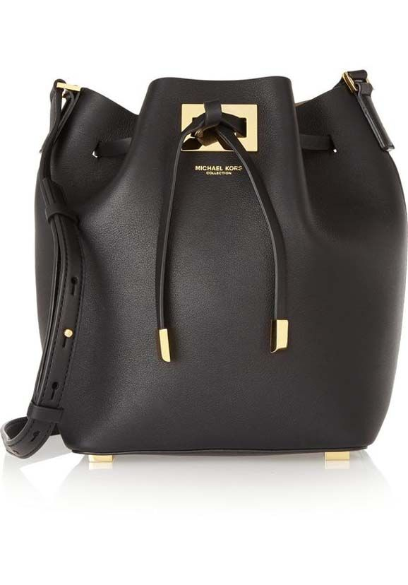 Cheap handbags outlet 2017