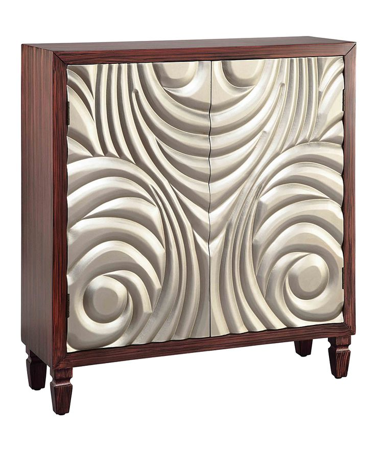 American Furniture Barn Waterford Ct: 17 Best Images About Art Deco On Pinterest
