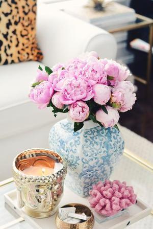 50 best Hostess Gifts, Housewarming Treats & Candles   Thompson ...