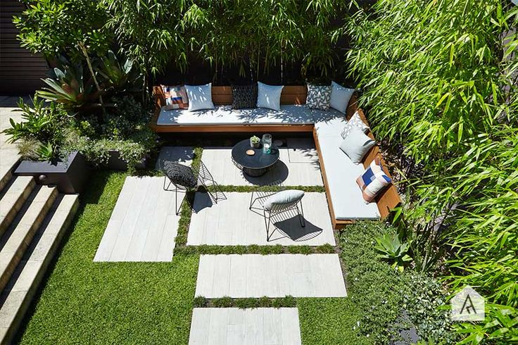 ©-Adam-Robinson-Design-Sydney-Outdoor-Design-Styling-Landscape-Design-Glebe-Project-01.jpg
