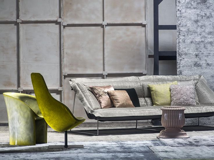 Mobili moroso ~ 139 best moroso images on pinterest couches armchairs and chairs