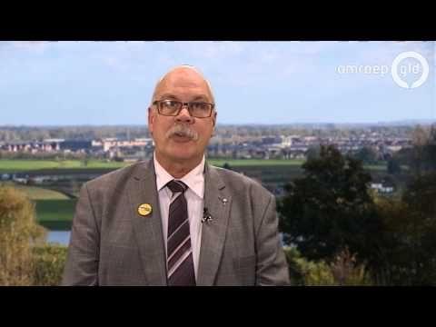 Film omroep Gelderland - Lokaal Belang GelderlandLokaal Belang Gelderland