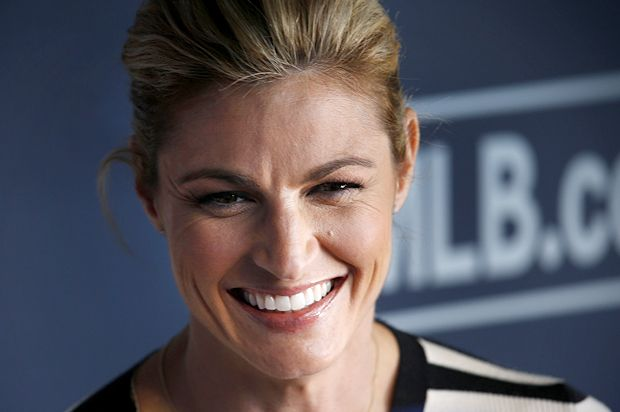 The endless shaming of Erin Andrews: When a woman is sexually victimized online, the damage endures
