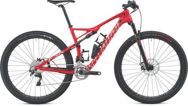 Specialized Epic Expert Carbon 29 - Bike Masters AZ & Bikes Direct AZ