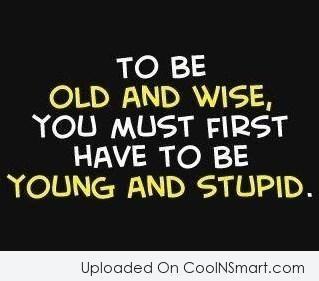 Cool n smart com