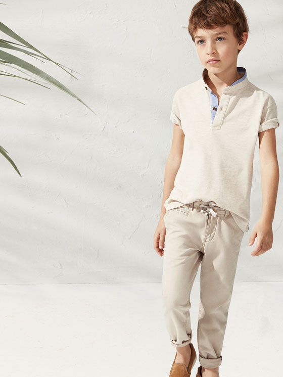 Limited Edition Five Pocket Trousers Boy Fashion Pinterest Boy Fashion And Children Style