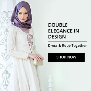 Modanisa Hijab Fashion & Modest Dresses, Jilbabs, Hijabs, Shawls, Abayas, and Scarves