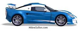 Gas Mileage Calculator – Best Gas Mileage (MPG) – Gas Saving Tips #gas #mileage #calculator,gas #mileage,miles #per #gallon,miles,gallon,fuel,car,gas,mileage,calculate,calculator,gas #calculator http://los-angeles.remmont.com/gas-mileage-calculator-best-gas-mileage-mpg-gas-saving-tips-gas-mileage-calculatorgas-mileagemiles-per-gallonmilesgallonfuelcargasmileagecalculatecalculatorgas-calculator/  # Improving your gas mileage day by day MilesGallon.com – Gas Mileage Calculator Find Out Your…