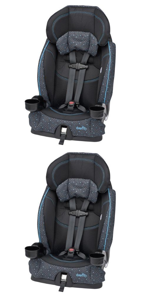 123 best car seats images on pinterest baby seats babys and baby baby. Black Bedroom Furniture Sets. Home Design Ideas