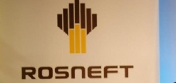 A move by BP into a Russian natural gas field gives Russian energy company Rosneft a lift in Chinese and Europe export efforts, an analyst…