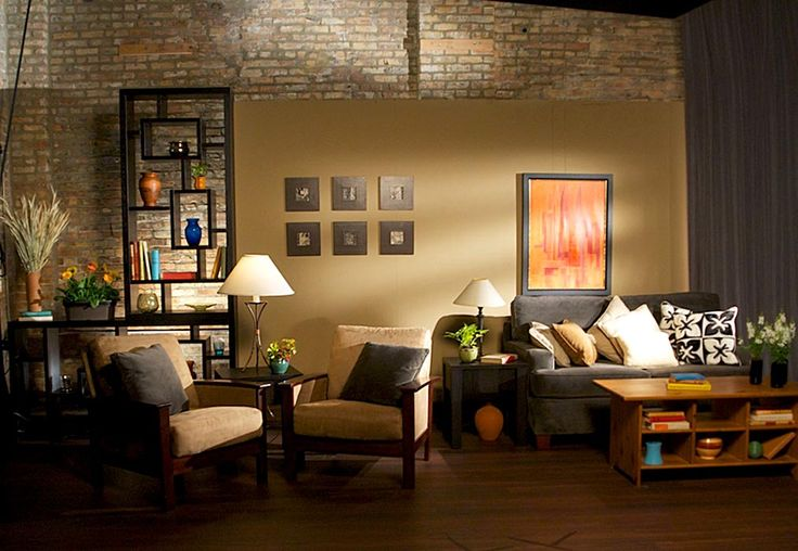 Nice 20 best complete living room sets arrangements 2016 for Nice living room sets