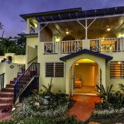 Vieques island real estate